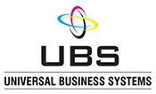 Universal Business Systems